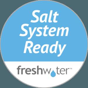 freshwater-salt-system-ready-m
